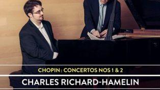 an29146-chopin-concertos-hamelin-osm-nagano-420x420