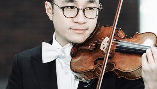 andrew_wan_orchestre_symphonique_montreal