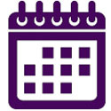 ico_calendrier