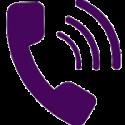 ico_telephone