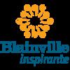 logo_blainville_inspirante