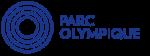 parc_logo-e1511295976580