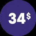 pastille-34
