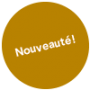 pastille_nouveaute