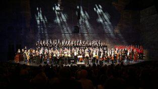 salzbourg_officielle_orchestre_symphonique_montreal_900x451