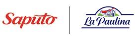 logos_54